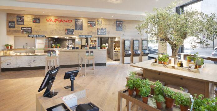 Keine Einigung mit Banken und Großaktionären: Vapiano beantragt Eröffnung des Insolvenzverfahrens