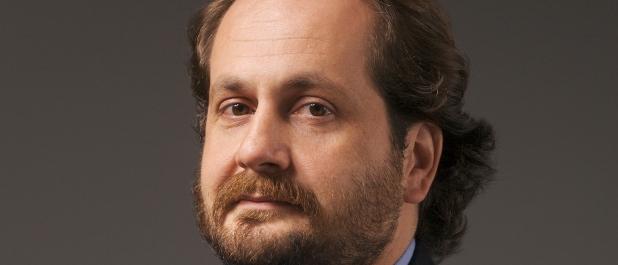 Mercuria Energy CFO Guillaume Vermersch spricht im ersten Teil des FINANCE Interviews über Transparenz.