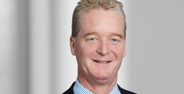 CFOs und IR-Manager beklagen große Rechtsunsicherheit bei der Veröffentlichung von Ad-hoc-Mitteilungen. Kapitalmarktrechter Wolfgang Groß beschreibt das Problem.