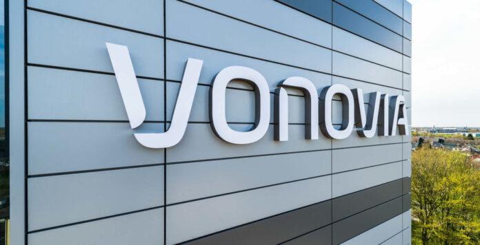 Wiederaufgeflammtes Interesse an der Deutschen Wohnen: Vonovia