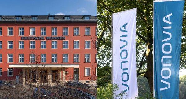 Der Übernahmekampf zwischen der Vonovia und der Deutsche Wohnen ist vorbei. Es wird keinen neuen großen Branchenprimus geben, sondern eine Nummer Eins und eine Nummer Zwei.