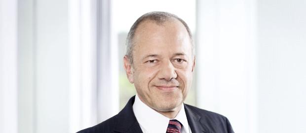Der Risikovorstand der HSH Nordbank, Edwin Wartenweiler, geht Ende Mai. Ein Nachfolger steht noch nicht fest.