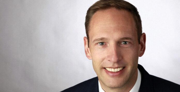 Jörg Bremer verlässt Sixt nach knapp drei Jahren wieder.