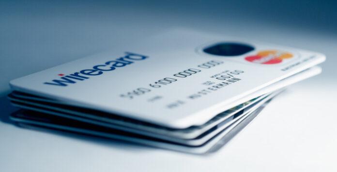 Wirecard hat bereits eine Sonderprüfung beantragt. Wird es jetzt noch eine weitere geben?
