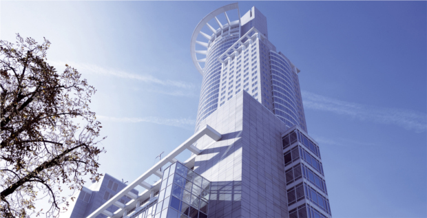 Die DZ Bank hat von Fintechs gelernt. Davon profitieren auch die Firmenkunden.