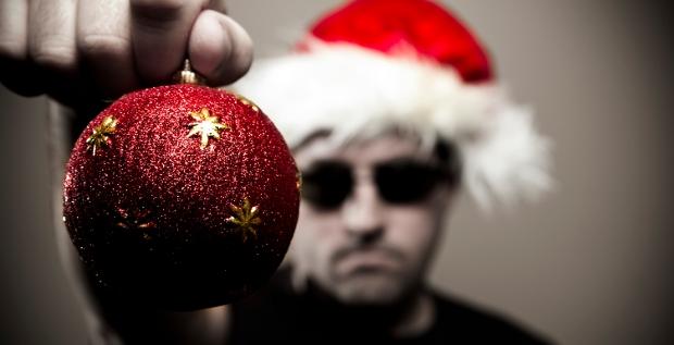 Kriminelle sind besonders in der Weihnachtszeit auf der Suche nach ausgedünnten Finanzabteilungen, um diese mit der Fake-President-Masche zu attackieren.