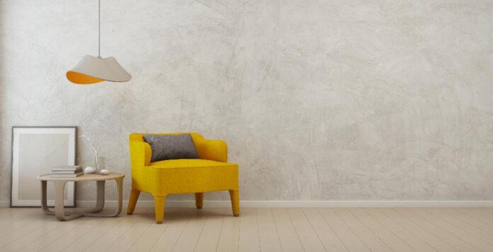 Der Börsenstart vom Online-Möbelhändler Westwing bringt Kursverluste mit sich.
