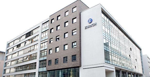 Standardisierte Vorgänge lässt die Zurich Gruppe Deutschland in einzelnen Bereichen von Robotics-Software automatisiert bearbeiten.