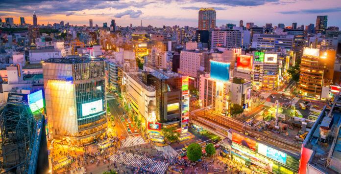 Wie haben japanische Unternehmen den Corona-Sturm überstanden? FINANCE hat nachgefragt.