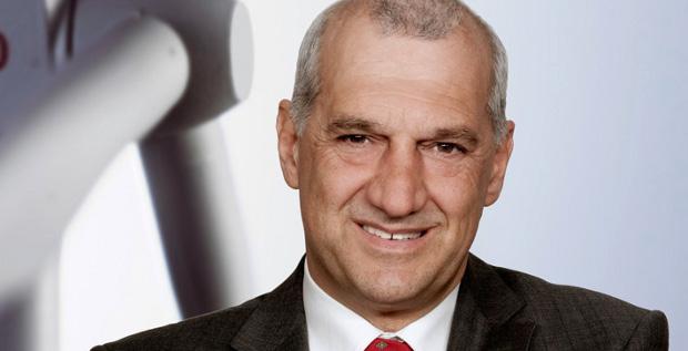 Die Staatsanwaltschaft Stuttgart hat Anlage gegen den Windreich-Gründer Willi Balz erhoben.