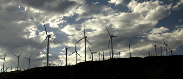 Windreich-Insolvenz geht in geregeltes Verfahren über.