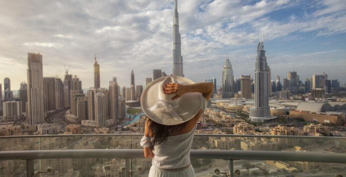 Dubai, Sitz des dubiosen Wirecard-Partners Al Alam: Wer waren die Hintermänner des globalen Betrugsnetzwerks?