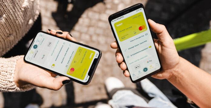 Der Zahlungsdienstleister Wirecard wartet immer wieder mit neuen Hiobsbotschaften auf. Nun scheinen die 1,9 Milliarden Euro, die auf Treuhandkonten sein sollten, tatsächlich nicht zu existieren.