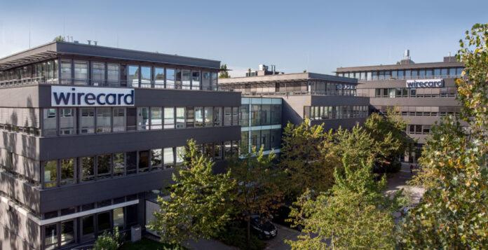 Zentrale in München-Aschheim: Die Wirecard-Insolvenz wirft viele Fragen auf.