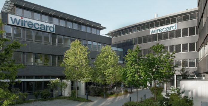 Wirecard muss ein Bußgeld in Höhe von 1,5 Millionen Euro an die Bafin bezahlen.