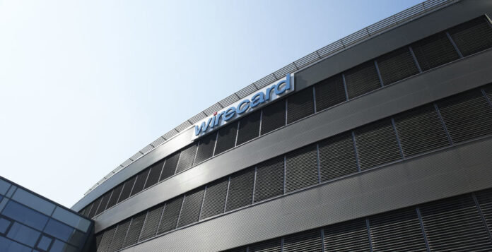 Wirecard wird erneut Opfer von Betrugsvorwürfen.