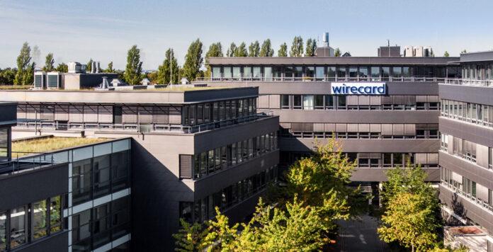 Der insolvente Zahlungsdienstleister Wirecard wird abgewickelt. Der FINANCE-Ticker fasst die wichtigsten Geschehnisse zu dem früheren Dax-Konzern zusammen.