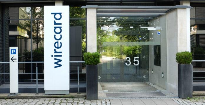 Das Amtsgericht München hat am heutigen Dienstag das Insolvenzverfahren über die Wirecard AG und sechs weitere deutsche Gesellschaften eröffnet.