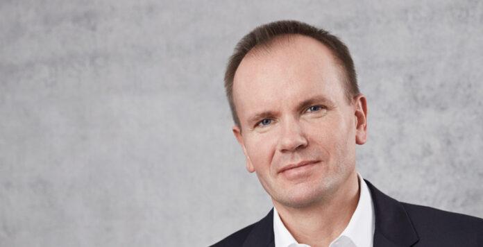 Hat weiterhin die Unterstützung seines Aufsichtsrat-Chefs: Wirecard-Boss Markus Braun.