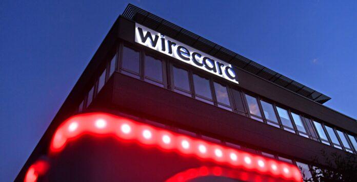 Der Wirecard-Skandal hat viele Folgen für die Wirtschaftsprüferbranche: Womöglich werden Prüfung und Beratung künftig noch strenger getrennt sein.