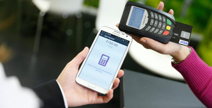 Der Bilanzskandal bei Wirecard eskaliert: Der Zahlungsdienstleister will einen Antrag auf Insolvenz stellen.
