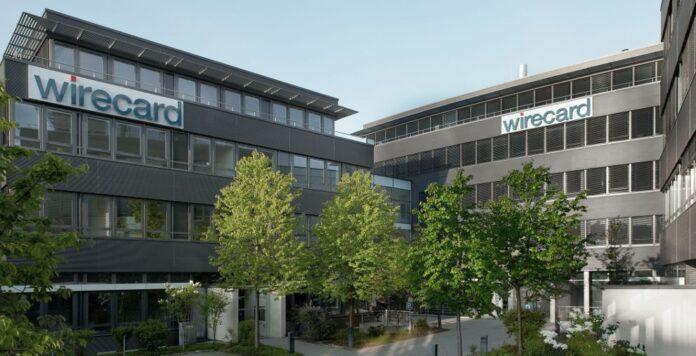 Nächster Coup mit hoher Symbolkraft: Wirecard holt beim Börsenwert nach der Commerzbank nun auch die Deutsche Bank ein.
