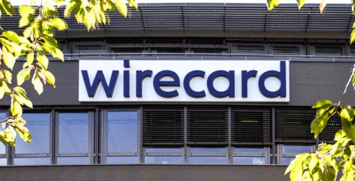 Der Bilanzskandal bei Wirecard bringt die Deutsche Prüfstelle für Rechnungslegung in Bedrängnis: Welche Verantwortung trägt sie?