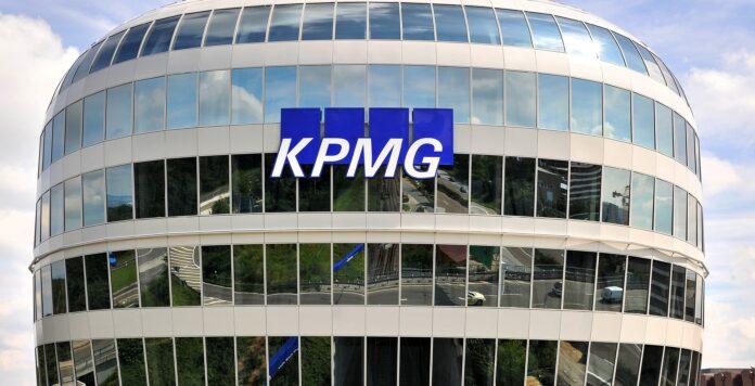 Wirtschaftsprüfer KPMG erteilt Lion Smart nur ein eingeschränktes Testat.