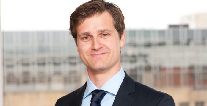 Marcel Leistenschneider erklärt, worauf die ESG-Ratingagentur Sustainalytics beim ESG-Rating besonders Wert legt.