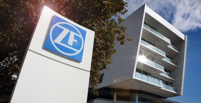 Im zweiten Anlauf: ZF Friedrichshafen übernimmt Wabco.