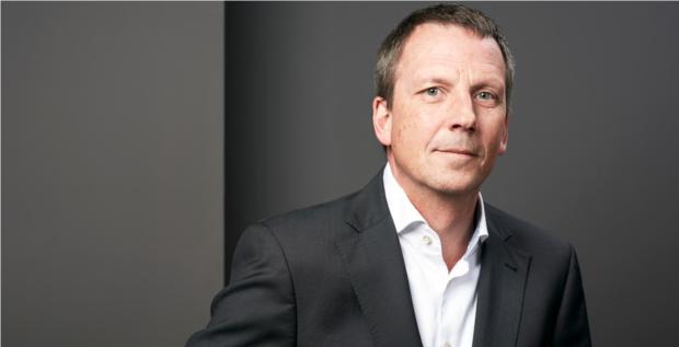 Ulrich Zimmermann wird neuer Finanzchef von Bastei Lübbe.