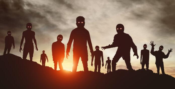 Lauert hinter Distressed M&A ein Schnäppchen oder doch nur ein Zombie-Unternehmen? Viele Investoren warten lieber noch etwas ab.