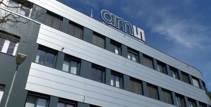 AMS lässt bei Osram nicht locker – und entfacht mit der zweiten Offerte eine hitzige Debatte um das deutsche Übernahmegesetz.