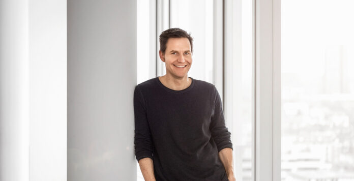 Trivago-CFO Axel Hefer wird zum 1. Januar neuer CEO und folgt auf Mitbegründer Rolf Strömgens.