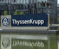 Kone-CEO Ehrnrooth geht einen Schritt auf ThyssenKrupp zu: Der Chef des finnischen Aufzugsherstellers bietet dem Essener Konzern eine vollständige Fusion Kones mit der Aufzugssparte ThyssenKrupps an.