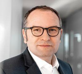 """""""Die Banken müssen ihre Beziehungen ausspielen"""", rät Ekkehard Bauer."""