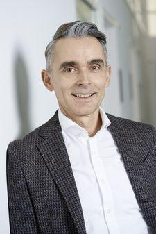 Beat Fellmann übernimmt im Juli den CFO-Posten bei Valora.