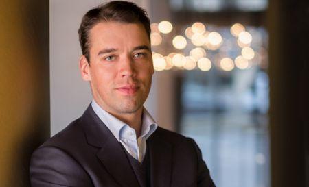 General Atlantic stärkt Digitalsparte von Pro Sieben