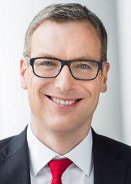 CFO-Veteran Jörg Schneider verlässt Munich Re