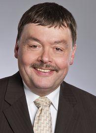 Christoph Schlienkamp gehört zum geschäftsführenden Vorstand der DVFA.