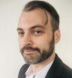 Arne Klug, MSCI
