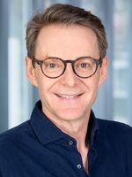 Seit 16. März CFO und COO bei Proglove: Thomas Nowak