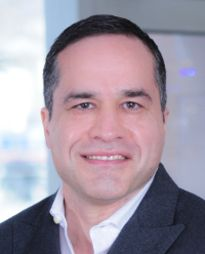 Weiß, wie man sich nicht über den Tisch ziehen lässt: FINANCE-Kolumnist und Verhandlungsprofi Foad Forghani