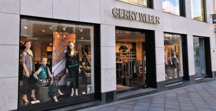 Gerry Weber muss sich einen neuen Bilanzsprüfer suchen.