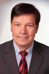 Werner Gleißner sieht hohen Nachholbedarf in den Risikoabteilungen.