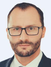 Thomas Hoffmann wird die neue Niederlassung von Robert Walters in Hamburg aufbauen.
