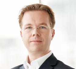 Dirk Holländer