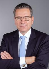 Joachim Herbst wird neuer CFO bei Bastei Lübbe.