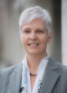 Heikles Mandat: Die neue Finanzchefin Ingrid Jäger muss Leonis Cash-Drain stoppen.