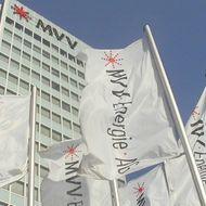 MVV Energie droht Schadensersatzklage nach Juwi-Deal